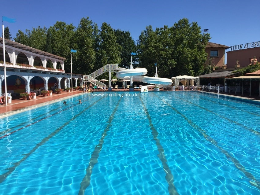 hotel-calamidoro